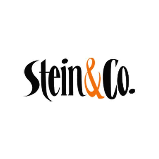 Stein & Co.