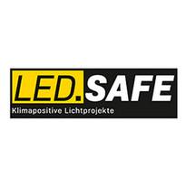 LED.Safe