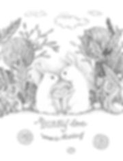 bunny-love-crop-2ori-copy-2.jpg