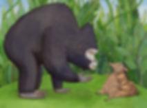 gorilla-final-big-copy.jpg