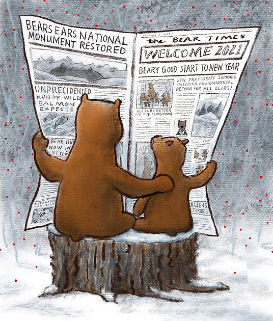 bear news copy.jpg