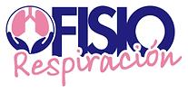 fisiorespiracion.png