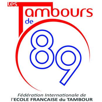 L'Ecole Francase du Tambour