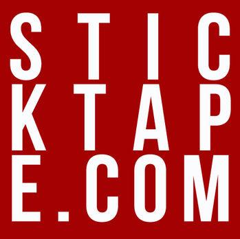 sticktape block logo- red.jpg
