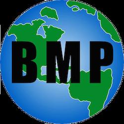 Bachvich Music Publications