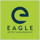 Eagle Artist Management