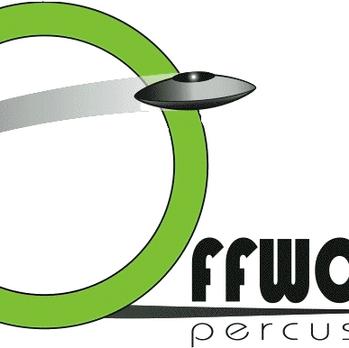 Offworld Percussion