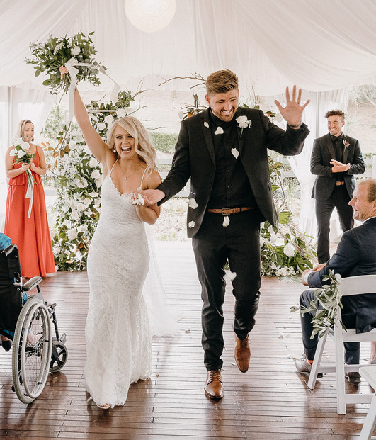 Rebekah ceremony.jpg