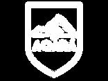 Nuevo-Escudo-Aqara-negativo.png