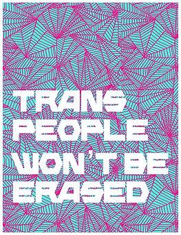 trans people won't be erased copy.jpg