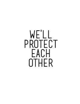 well-protect-each-other-59188051.png