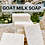 Thumbnail: Goat Milk Soap
