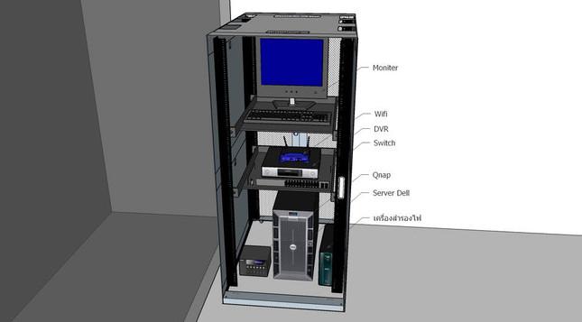 design010.jpg