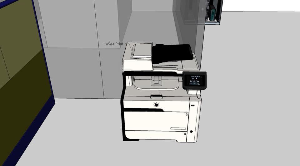 design013.jpg
