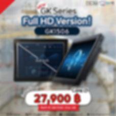 RichMessage1040x1040_200521_0030.jpg
