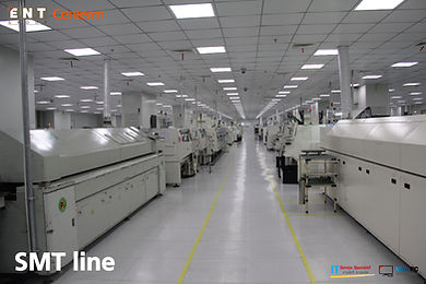 re1-SMT line.jpg