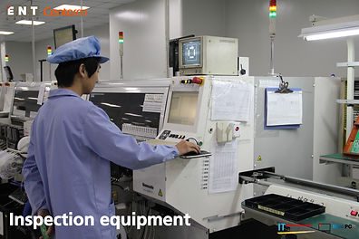 re3-Inspection equipment.jpg