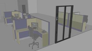 design007.jpg