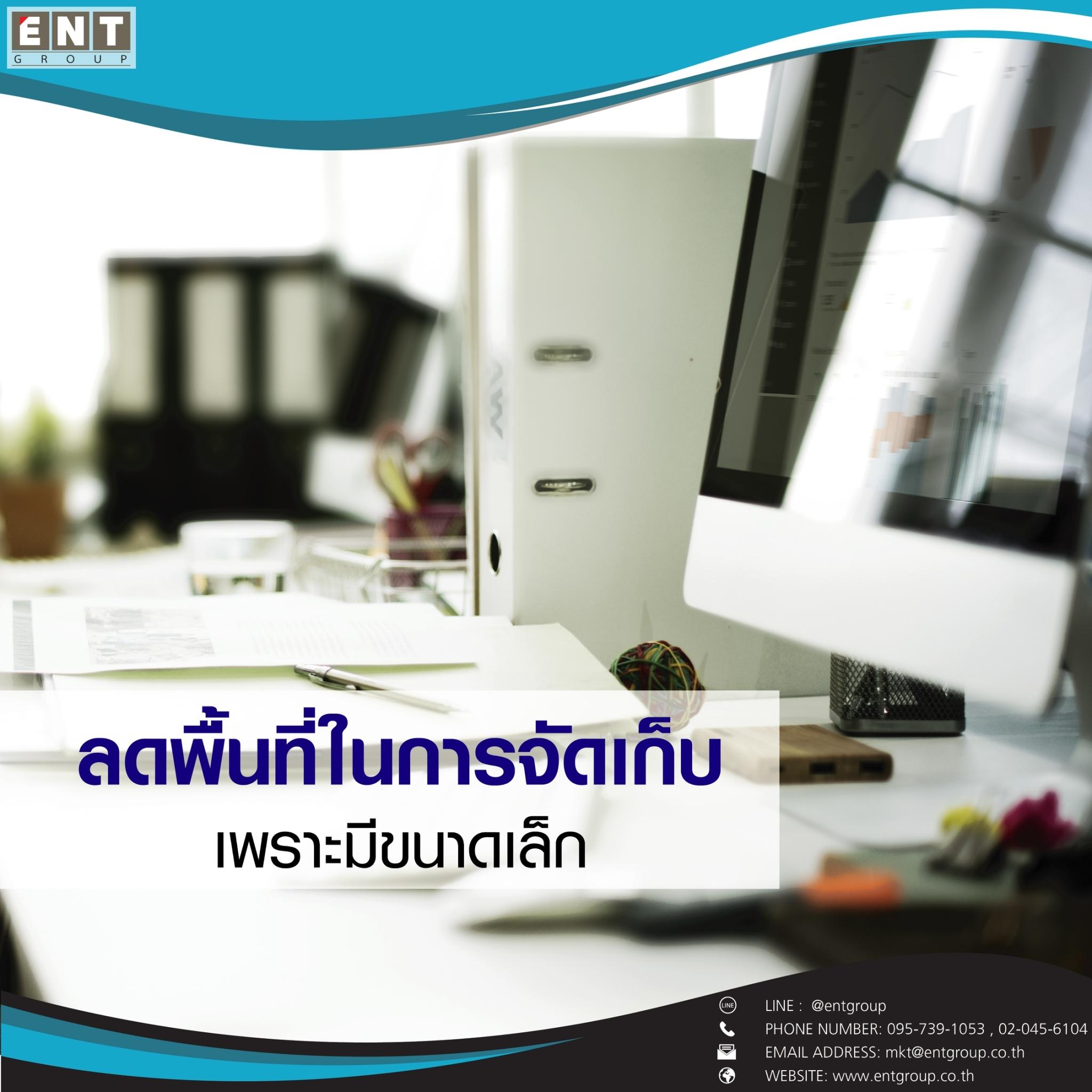 content_190430_0008