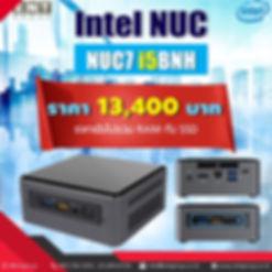 NUC7 i5.jpg