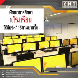 content_190430_0004