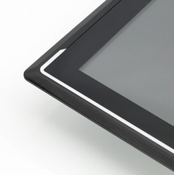 750px (1).jpg