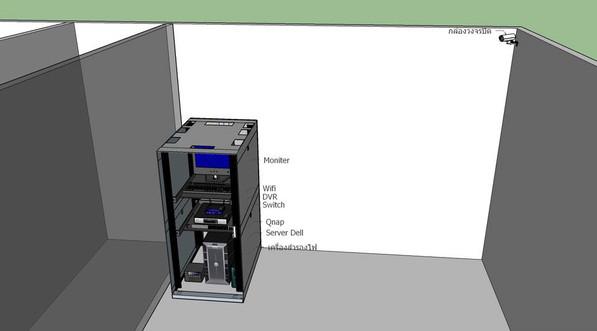 design012.jpg