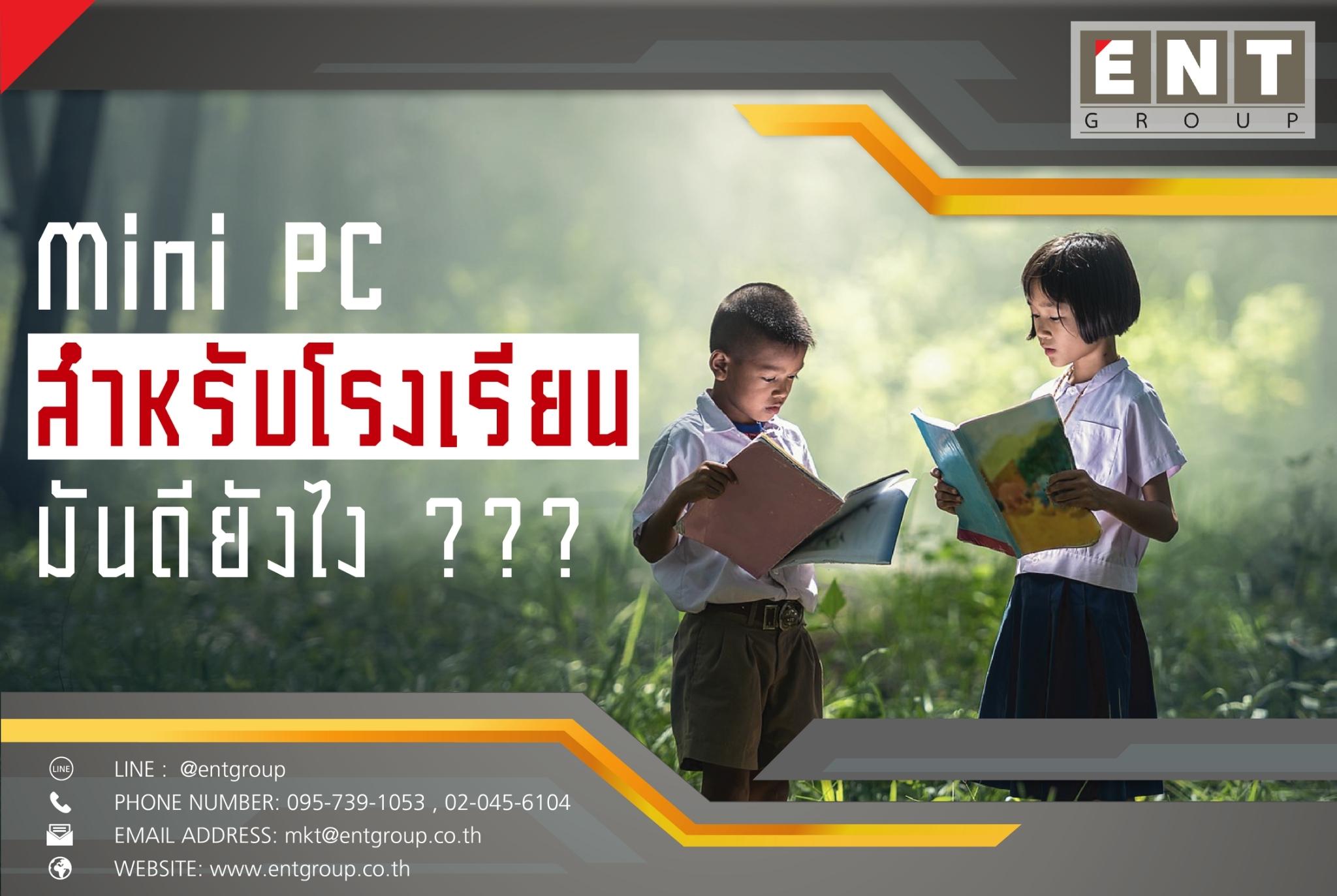 content_190430_0005
