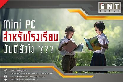 content_190430_0005.jpg