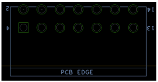 GPIO004.png