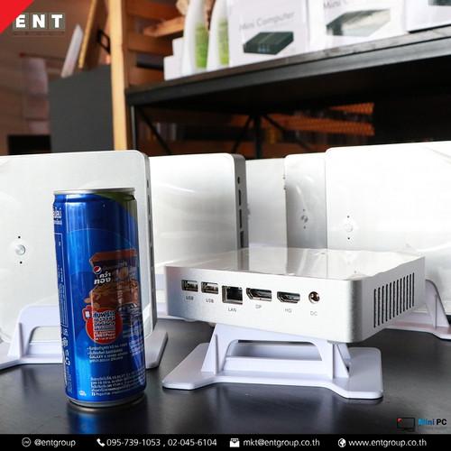 RichMessage1040x1040_200611_0121.jpg