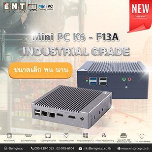 K6-F13 ads3.jpg
