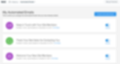 สร้างเวปไซด์ การตลาดผ่านอีเมล์ | ENT GROUP CO.,LTD.