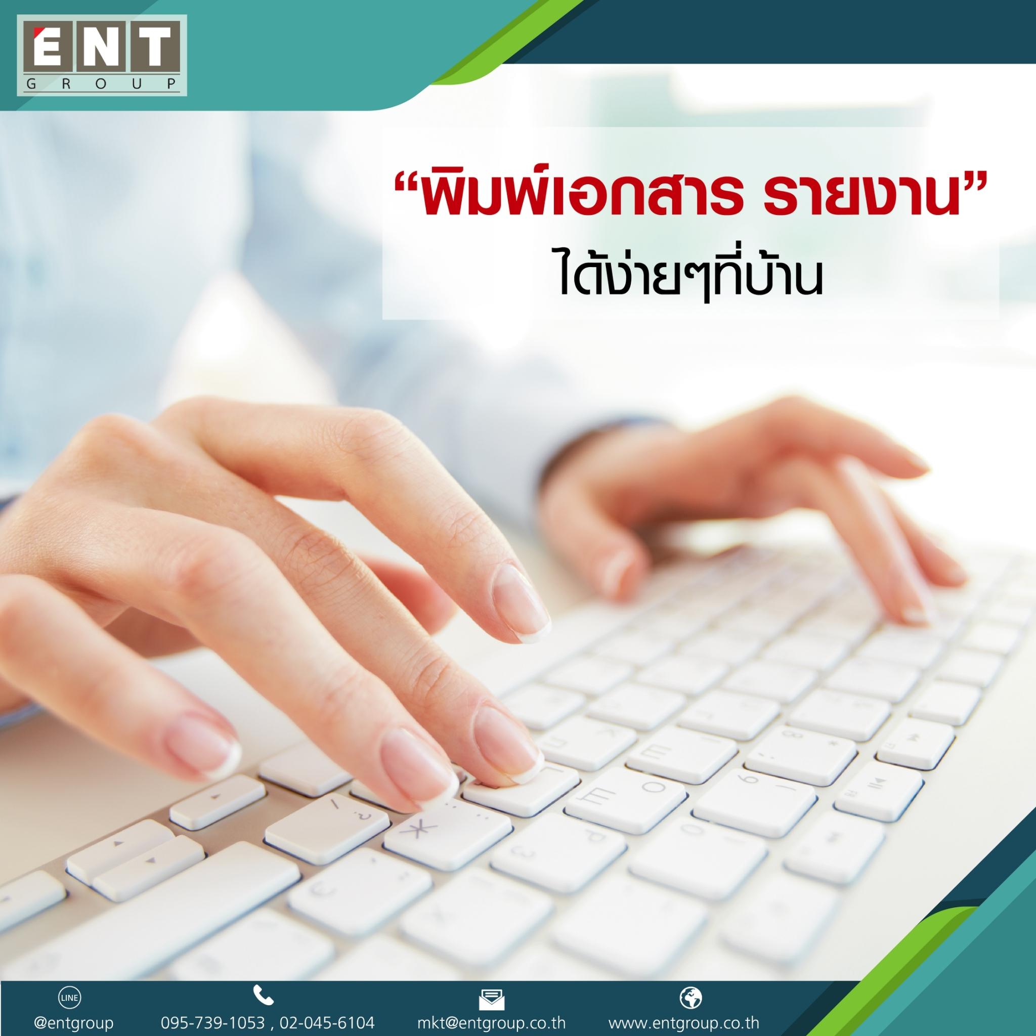 content_190430_0015