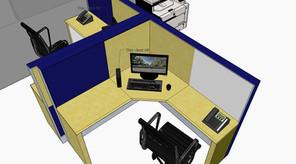 design005.jpg