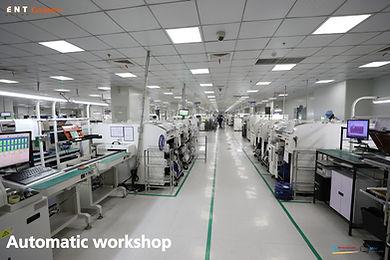 re2-Automatic workshop.jpg