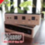 RichMessage1040x1040_200515_0018.jpg