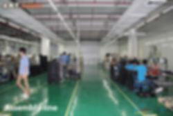 re4-Assembly line.jpg