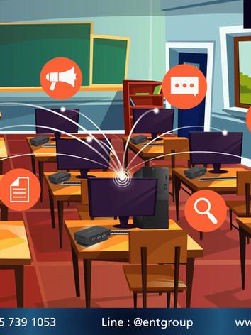 vCloudpiont for Classroom.jpg