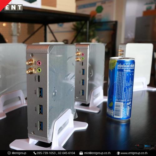 RichMessage1040x1040_200611_0125.jpg