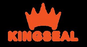 logo kingseal new2.png