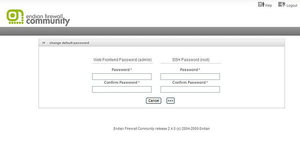 Endian-Firewall-default-Password-and-URL