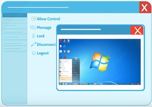 Entgroup vcloudpoint zero client