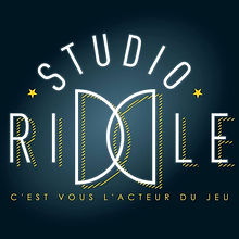 studio riddle.jpg