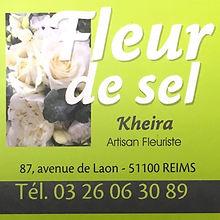 Fleur de Sel Reims.jpg