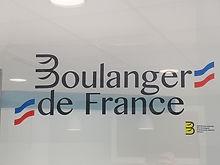 Boulangerie Patisserie Lenoir.jpg