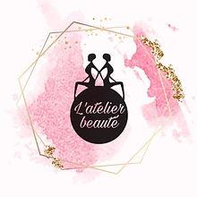 L'atelier Beauté.jpg