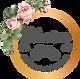 Logo TANDEM-Fond transparent.png