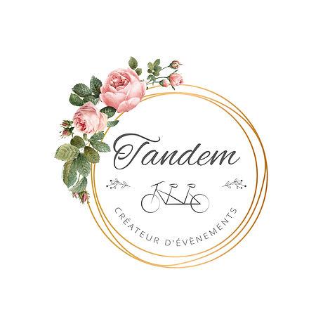 Logo TANDEM-RVB-web.jpg