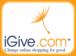 Shop To Give
